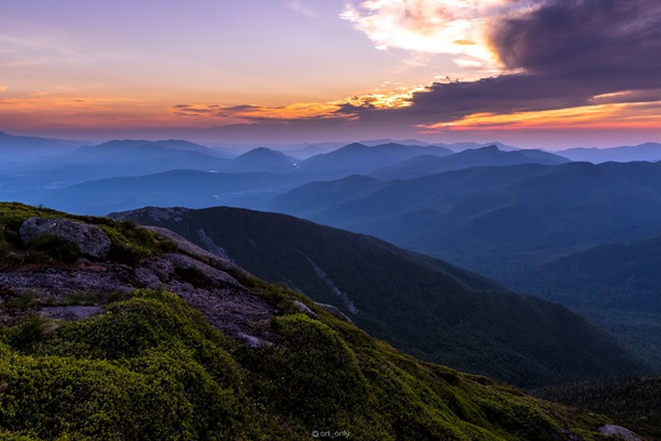 Wanderlust Landscape Photography Ideas And Tips (26)