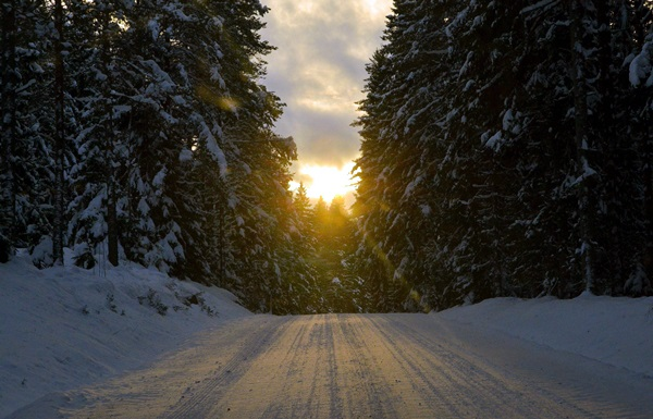 Wanderlust Landscape Photography Ideas And Tips (28)