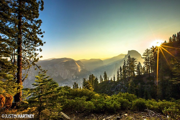 Wanderlust Landscape Photography Ideas And Tips (3)