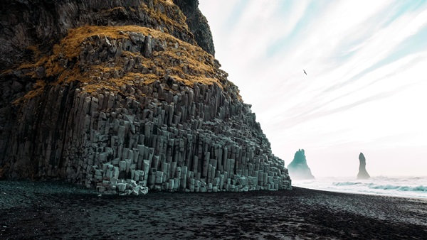 Wanderlust Landscape Photography Ideas And Tips (32)