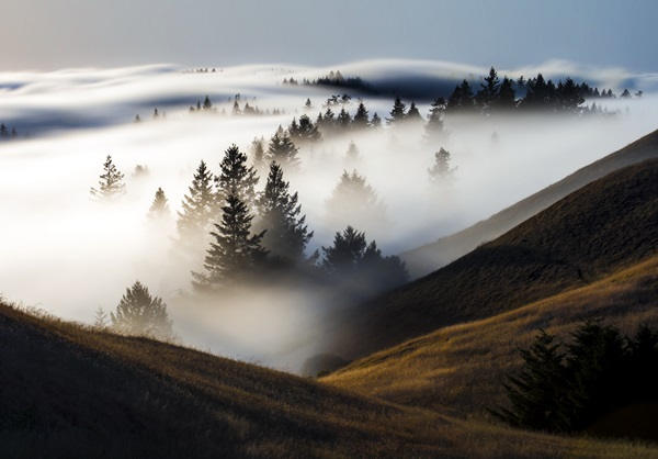 Wanderlust Landscape Photography Ideas And Tips (34)