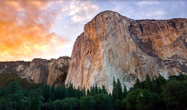 Wanderlust Landscape Photography Ideas And Tips (35)