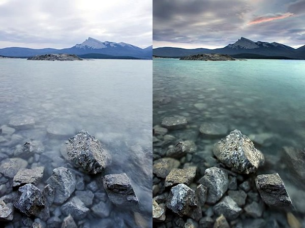Wanderlust Landscape Photography Ideas And Tips (5)