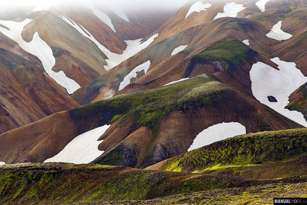 Wanderlust Landscape Photography Ideas And Tips (6)