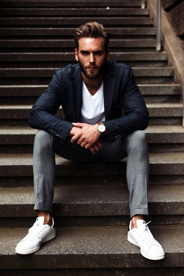 classy-business-attire-for-men-11