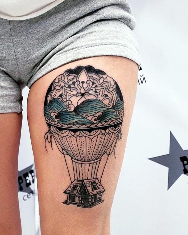 hot-air-balloon-tattoo-designs-12
