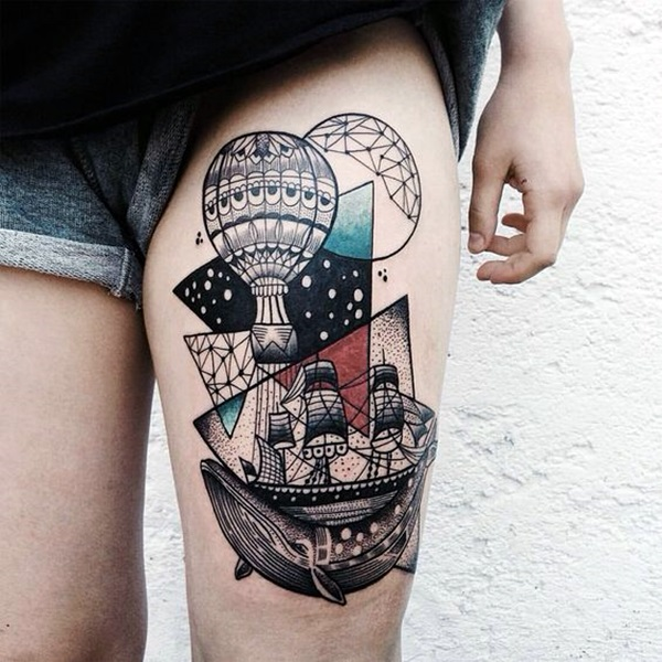 hot-air-balloon-tattoo-designs-13