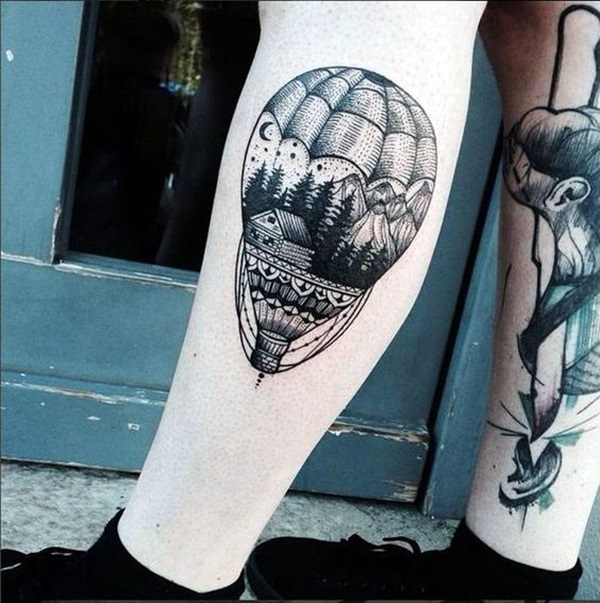 hot-air-balloon-tattoo-designs-15