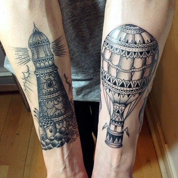 hot-air-balloon-tattoo-designs-20