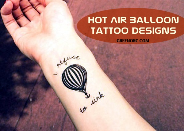 hot-air-balloon-tattoo-designs-24