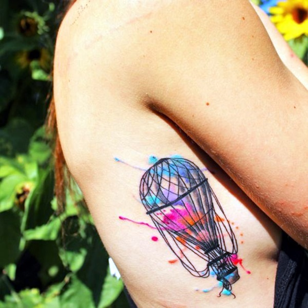 hot-air-balloon-tattoo-designs-2