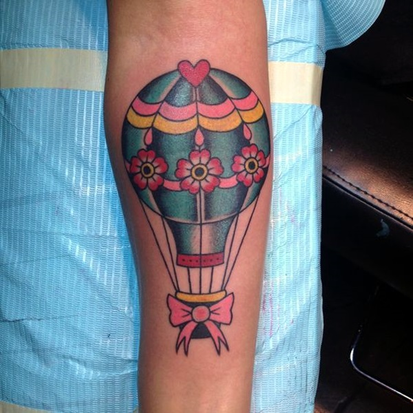 hot-air-balloon-tattoo-designs-3