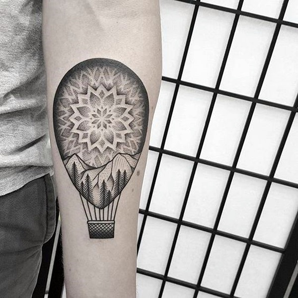 hot-air-balloon-tattoo-designs-4