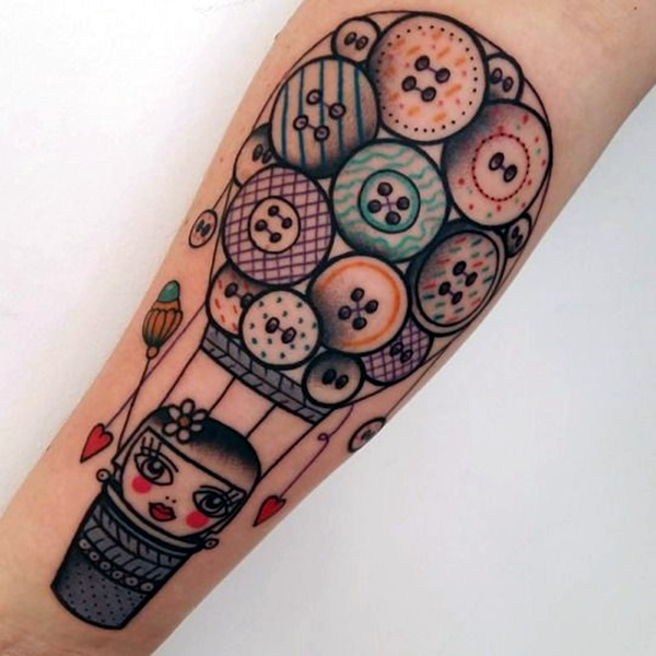 hot-air-balloon-tattoo-designs-5