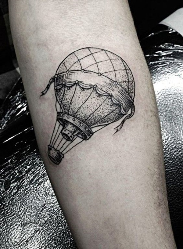 hot-air-balloon-tattoo-designs-6