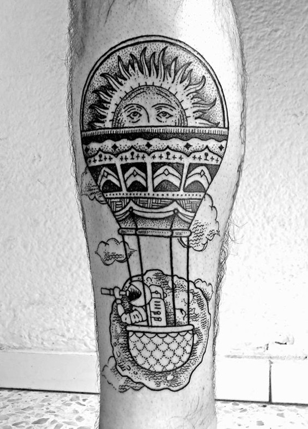 hot-air-balloon-tattoo-designs-8