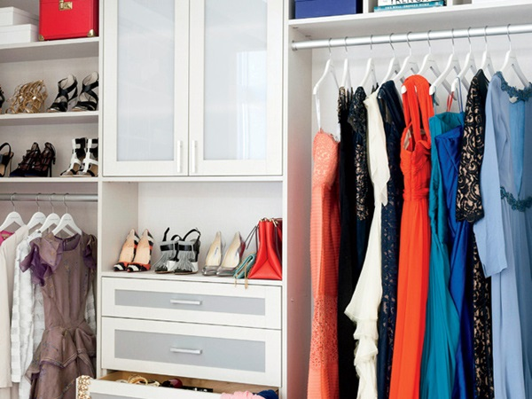 tips-for-creating-a-perfect-wardrobe-1