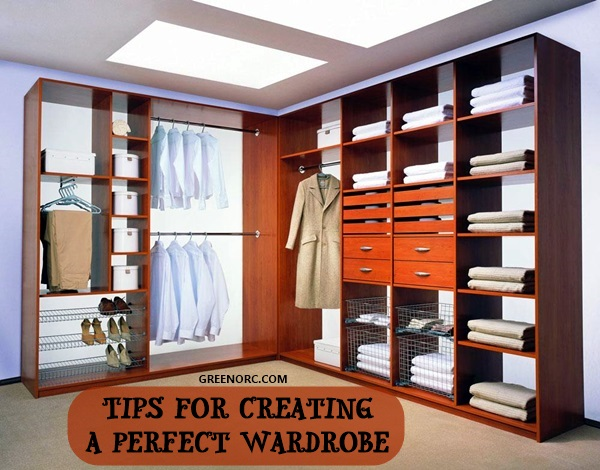 tips-for-creating-a-perfect-wardrobe-13