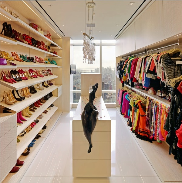 tips-for-creating-a-perfect-wardrobe-3