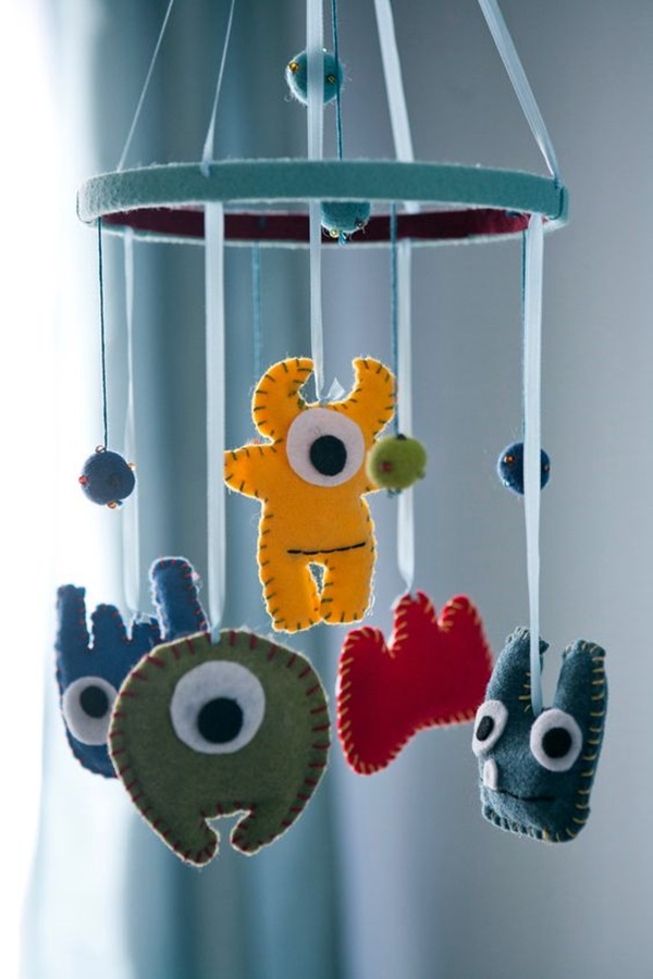 diy-halloween-craft-ideas-for-kids-1