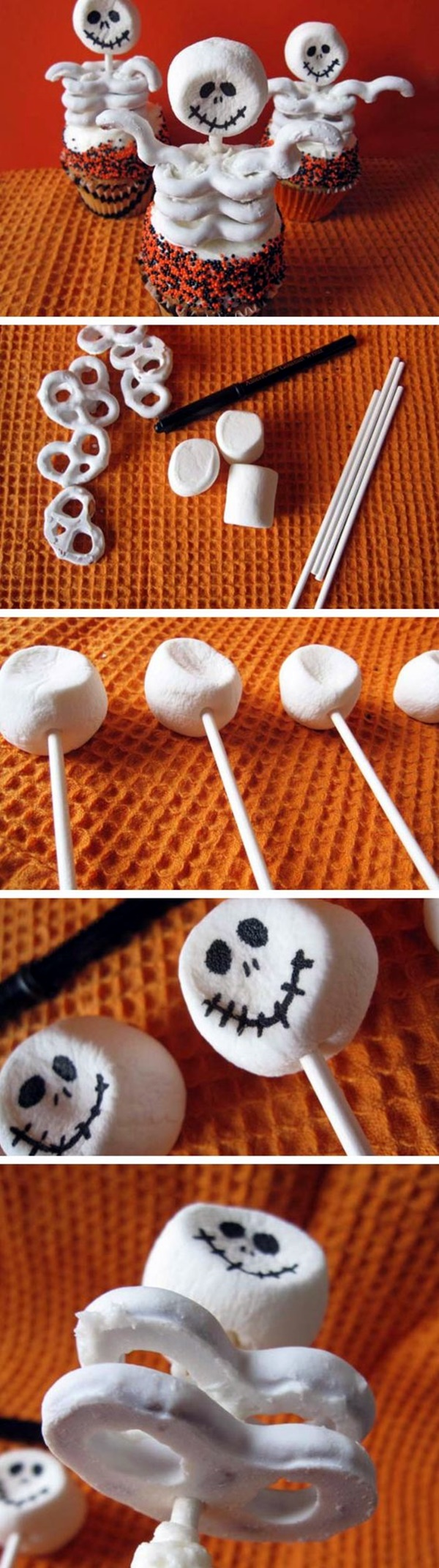 diy-halloween-craft-ideas-for-kids-11