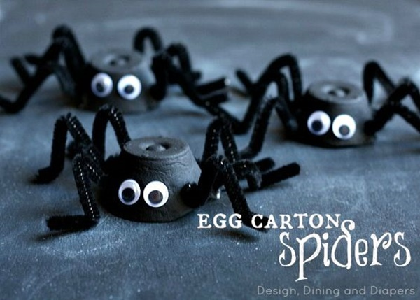 diy-halloween-craft-ideas-for-kids-14