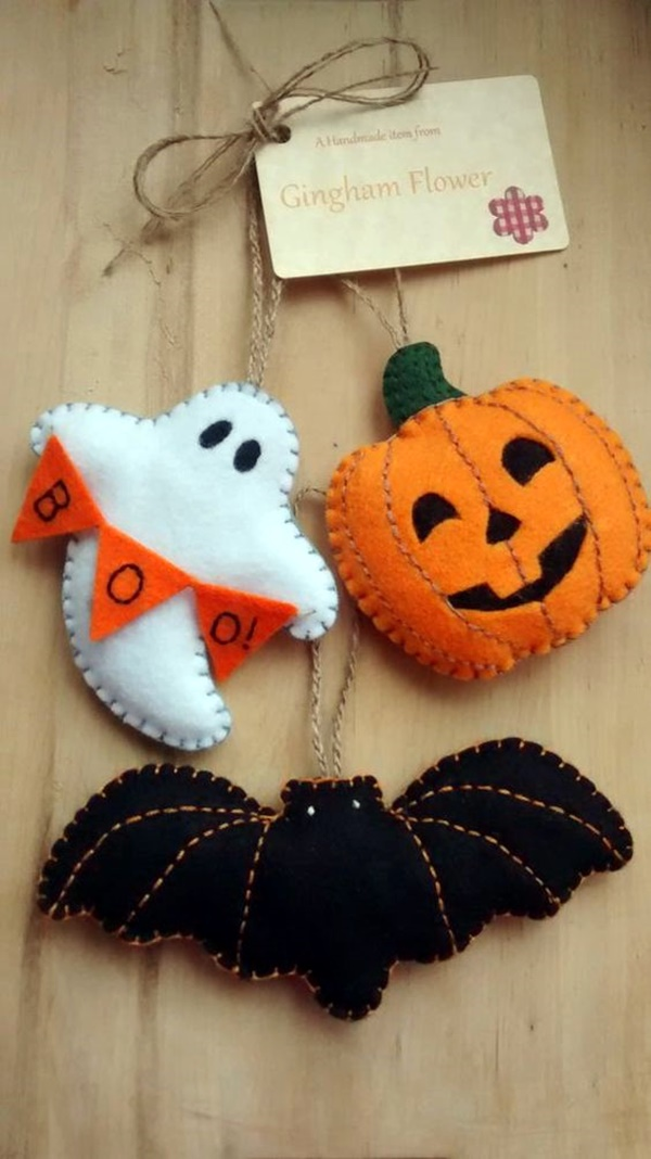 diy-halloween-craft-ideas-for-kids-15