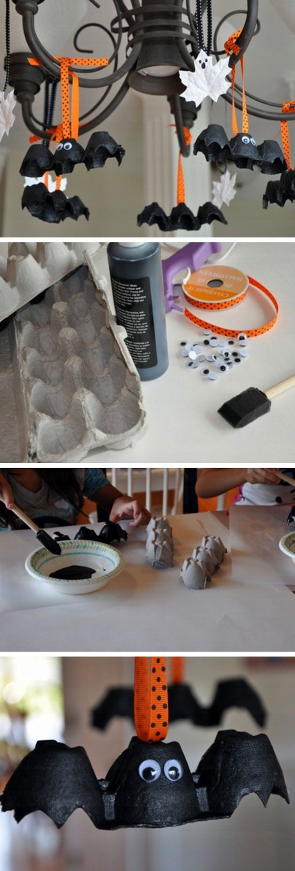 diy-halloween-craft-ideas-for-kids-16