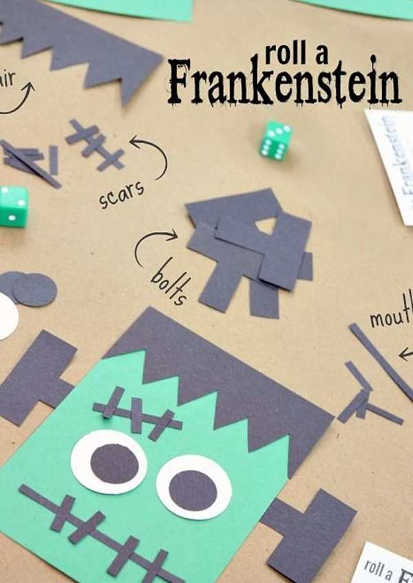 diy-halloween-craft-ideas-for-kids-19