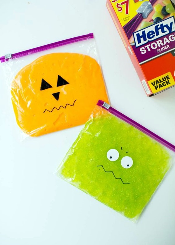 diy-halloween-craft-ideas-for-kids-20