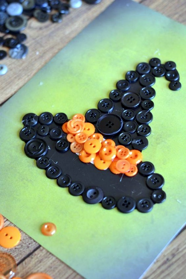 diy-halloween-craft-ideas-for-kids-23