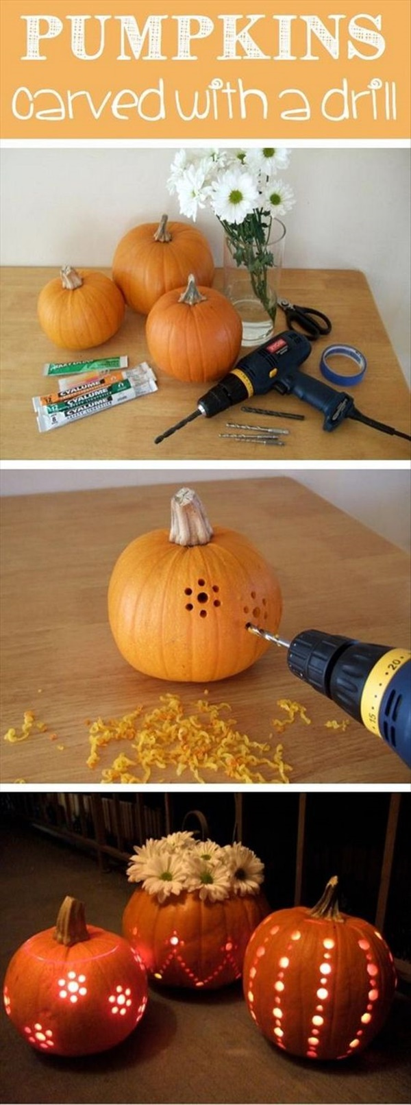 diy-halloween-craft-ideas-for-kids-25