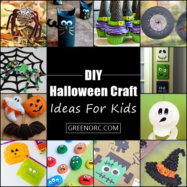 diy-halloween-craft-ideas-for-kids-27