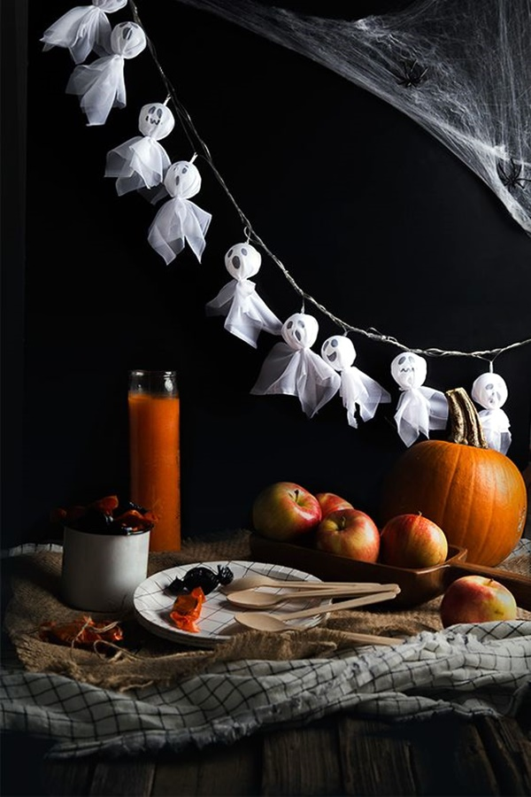 diy-halloween-craft-ideas-for-kids-3