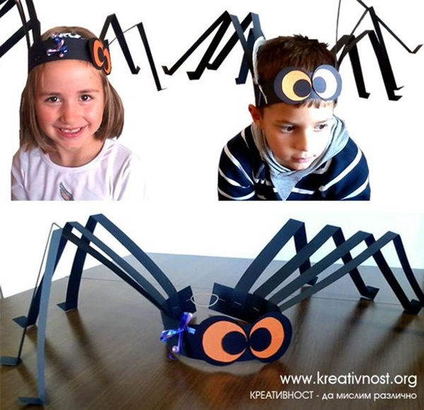 diy-halloween-craft-ideas-for-kids-4