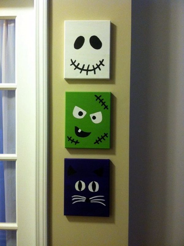 diy-halloween-craft-ideas-for-kids-5
