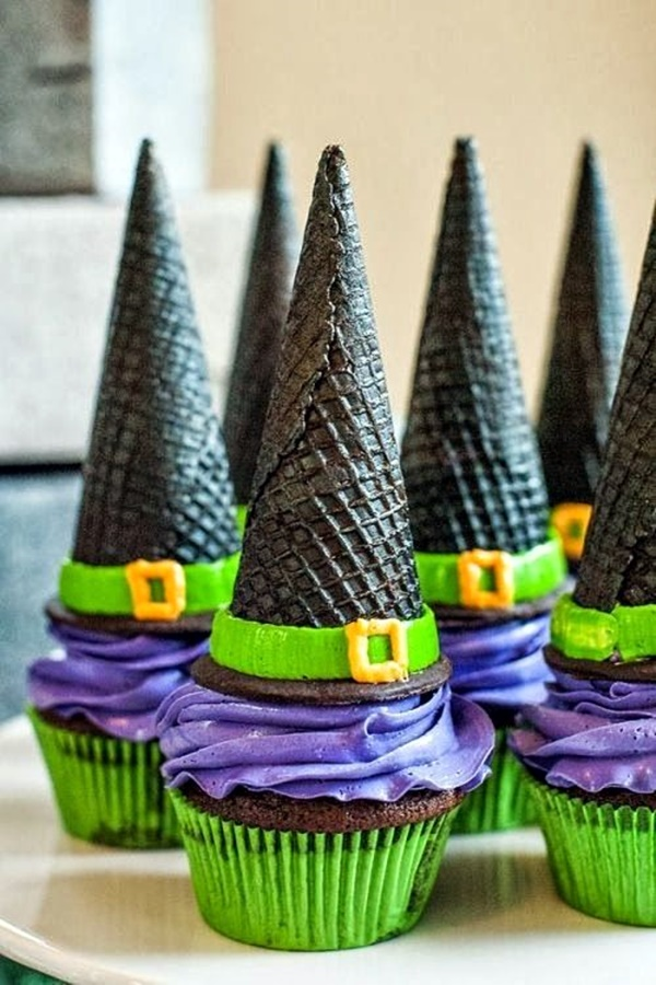 diy-halloween-craft-ideas-for-kids-7
