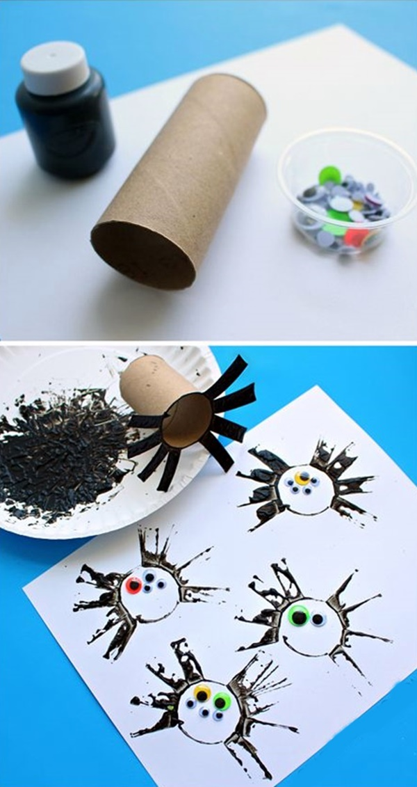 diy-halloween-craft-ideas-for-kids-8