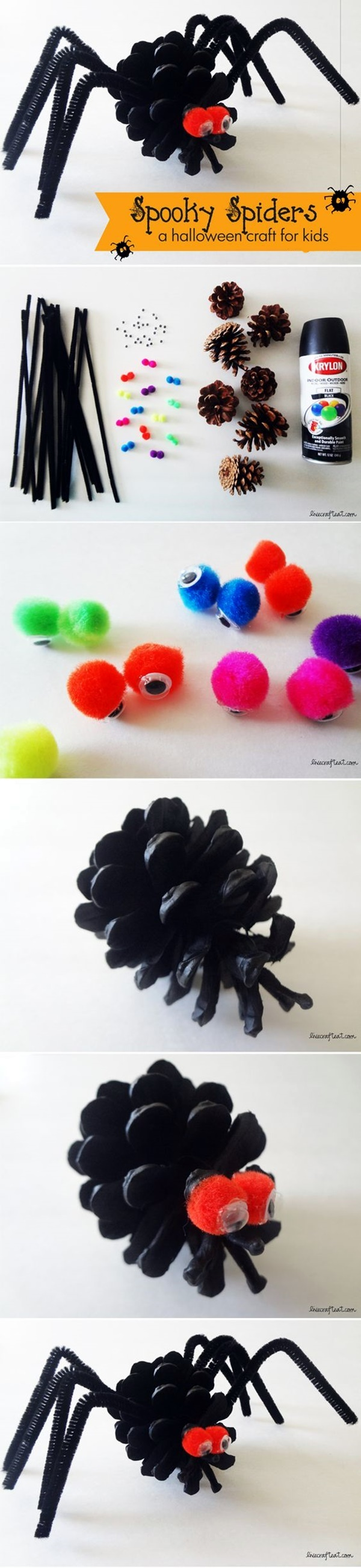 diy-halloween-craft-ideas-for-kids-9