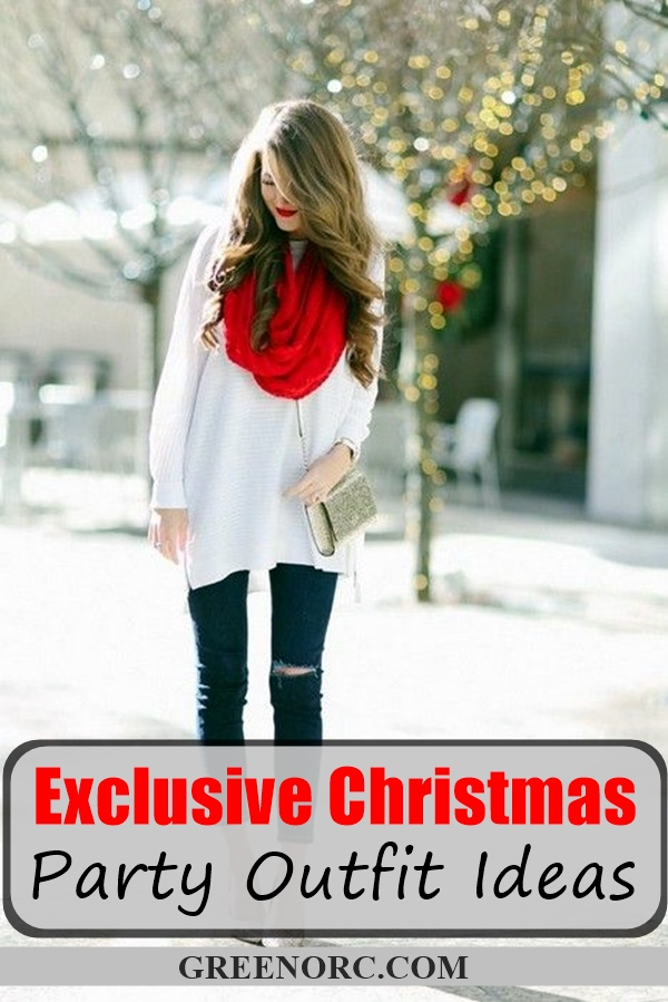 exclusive-christmas-party-outfit-ideas-1