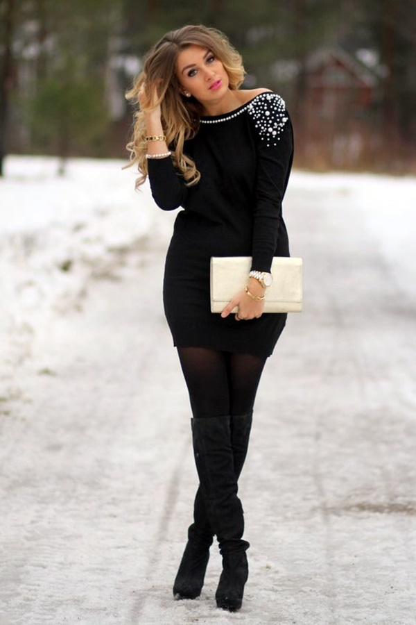 exclusive-christmas-party-outfit-ideas-12