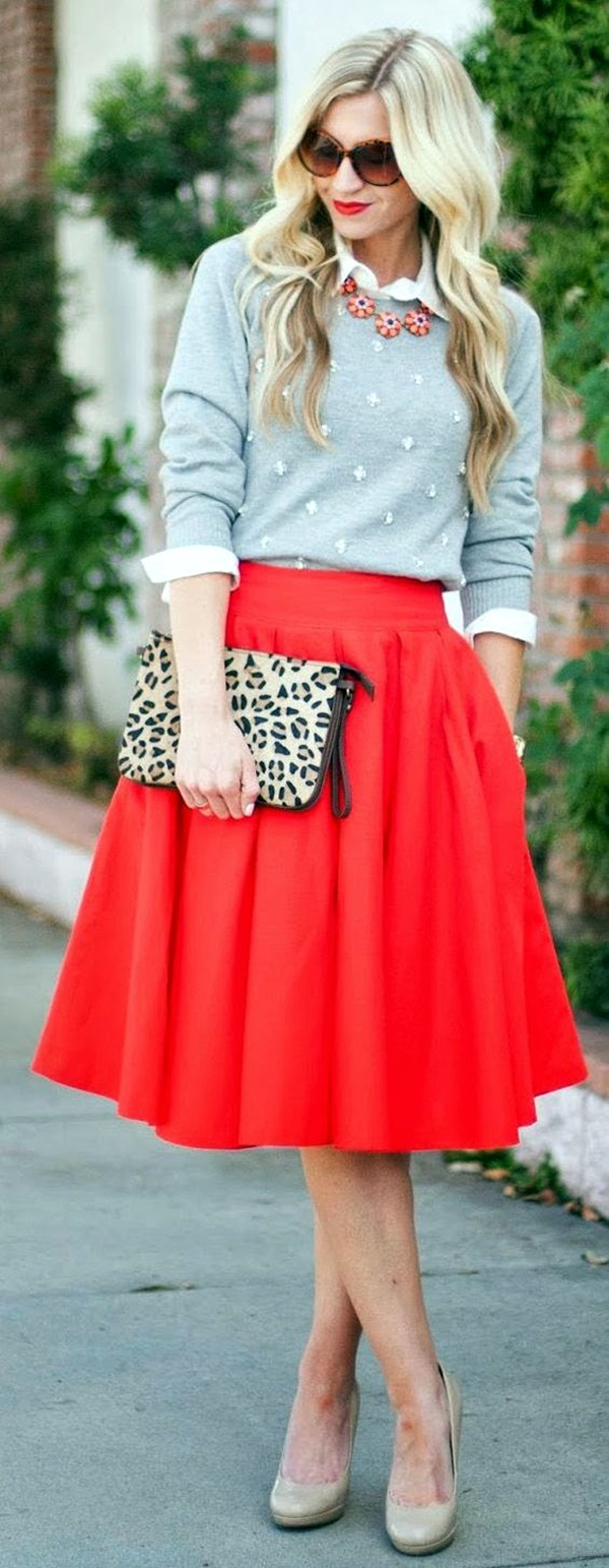 exclusive-christmas-party-outfit-ideas-21