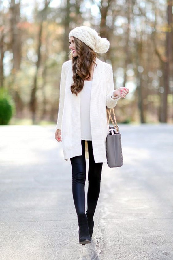 exclusive-christmas-party-outfit-ideas-24