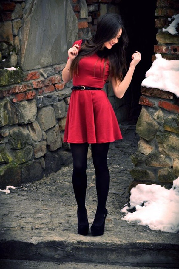 exclusive-christmas-party-outfit-ideas-28