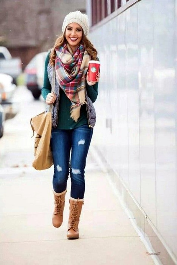 exclusive-christmas-party-outfit-ideas-30