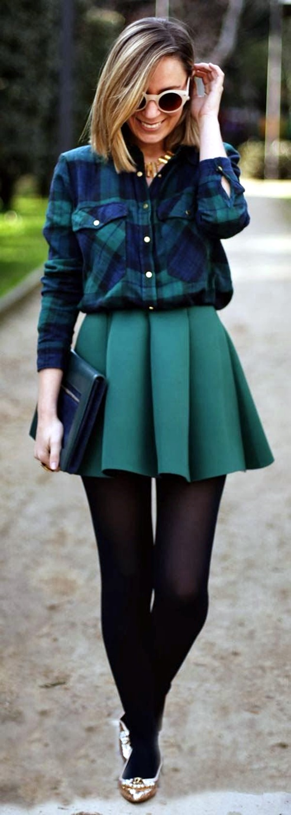 exclusive-christmas-party-outfit-ideas-4
