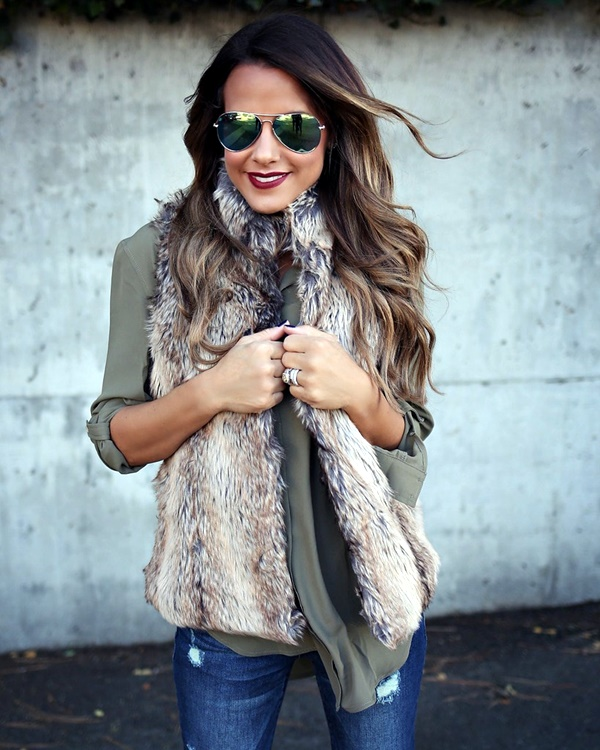 exclusive-christmas-party-outfit-ideas-7