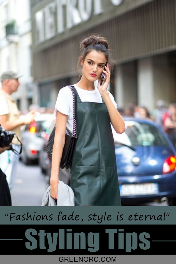 fashions-dade-style-is-eternal-1