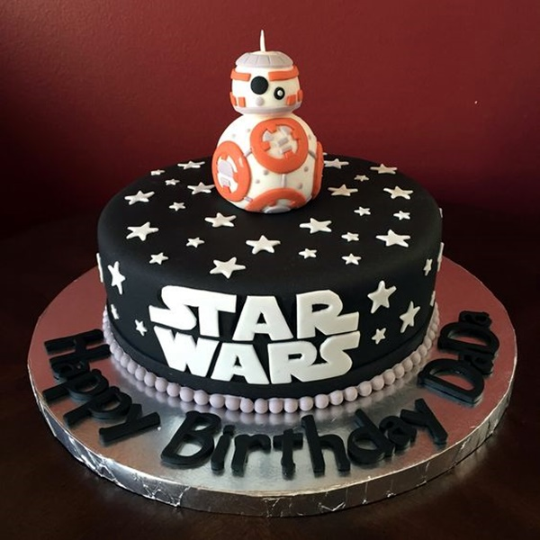 magnificent-birthday-cake-designs-for-kids-1