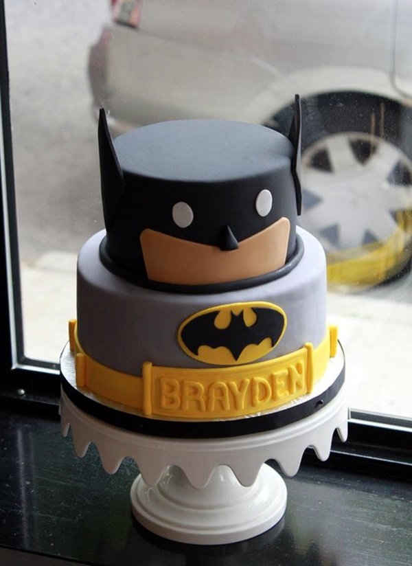 magnificent-birthday-cake-designs-for-kids-10